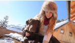 Téli vakáció kutyával