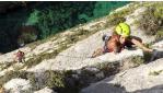 Sziklamászás, boulder, DWS vagy SLT
