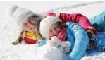 Téli élmények a Joglland és a Hochwechsel sípályáin