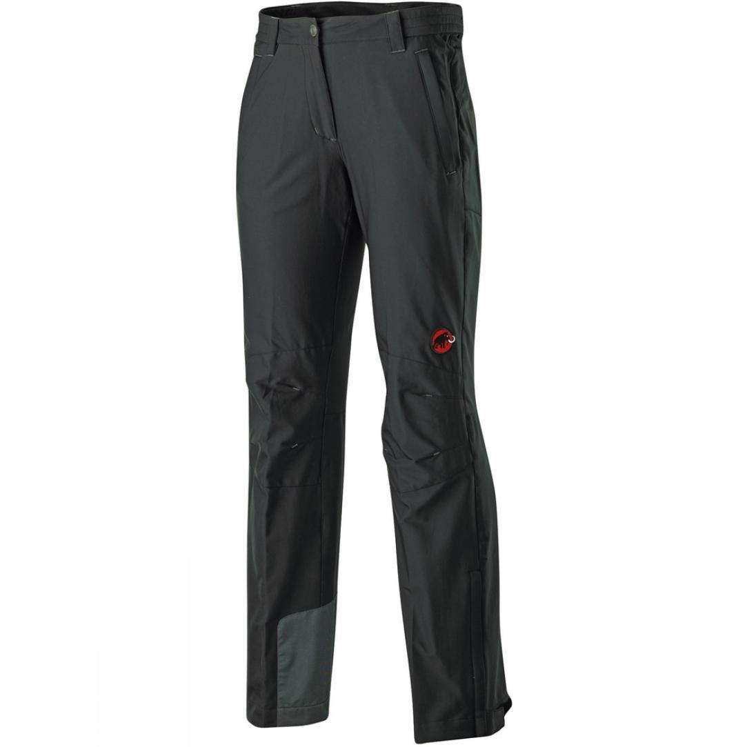 Mammut Base Jump Advanced Pants