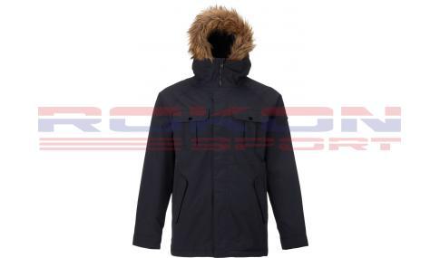 Burton Doyle snowboard kabát