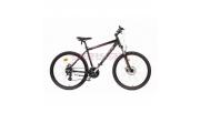 -10.000Ft Caprine Forest disc 26 mtb kerékpár