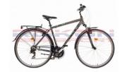 -20.000Ft Caprine Tour trekking kerékpár