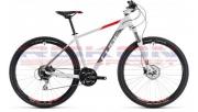 -30.000Ft Cube Aim Race 29 MTB kerékpár 2018