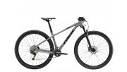 -75.000Ft Trek X-Caliber 9 kerékpár (2019)