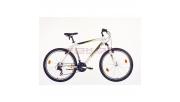 -10.000Ft Caprine Greenway 26 mtb kerékpár