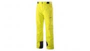 Head Scout 2.0 férfi sínadrág, sárga