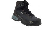 Salomon Revo SCS GTX Woman