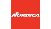 15-45% Hihetetlen Nordica sífelszerelés akció!