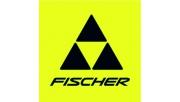 15-40% ÓRIÁSI Fischer sífelszerelés akció!