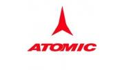15-40% ESZMÉLETLEN Atomic sífelszerelés akció!