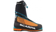 Scarpa Phantom Tech magashegyi technikai bakancs