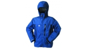 Mountain Equipment goretex ultralight hardshell dzseki