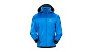 Arcteryx Venta SV Jacket