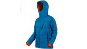 MammutExtreme Eigerjoch Jacket. Pehely Fiberfill Hybrid dzsek