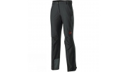 Mammut Base Jump Advanced Pants