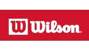 Wilson teniszütő AKCIÓ 20-35%!