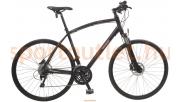 Baddog Pointer S kerékpár AKCIÓ - Ingyen házhoz ...
