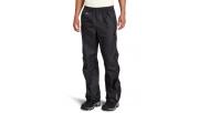 Mammut Packaway Pants L-