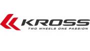 Kross 2018-as kerékpár AKCIÓ - Ingyen házhoz szállítás!