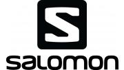Salomon síléc, sícipő és sisakok érkeztek!