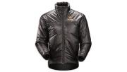 Arcteryx Solo Jacket
