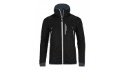 Ortovox  Piz Boe Jacket