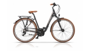Cross GRX 27,5 férfi MTB kerékpár 2017