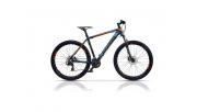 Cross GRX 7 29 MTB kerékpárok 2019