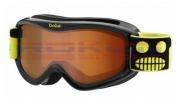 Bollé Amp gyerek síszemüveg, 21099