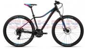 -28.000Ft Cube Access WLS Disc 27,5 női mtb kerékpár 2016