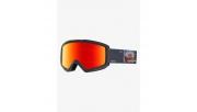 Anon Helix 2.0 snowboard szemüveg