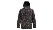 Burton Covert snowboard kabát