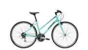 -29.000Ft Trek FX 2 WSD kerékpár (2019)