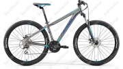 Merida Big-seven 20MD MTB 27,5