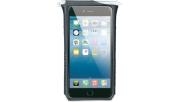 Topeak Smart Phone 6/6s/7 telefontartó