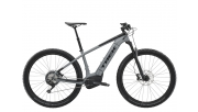 -280.000Ft Trek Powerfly 7 EBIKE (2019)