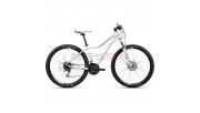 -15.000Ft Cube Access WLS Pro 27,5 női mtb kerékpár