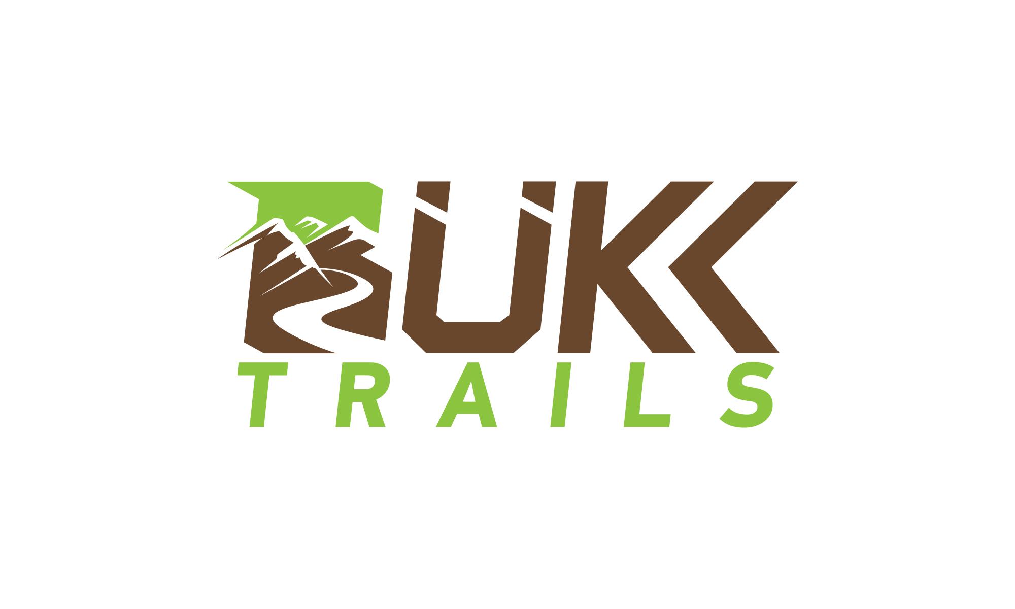 Bükk Trails logo