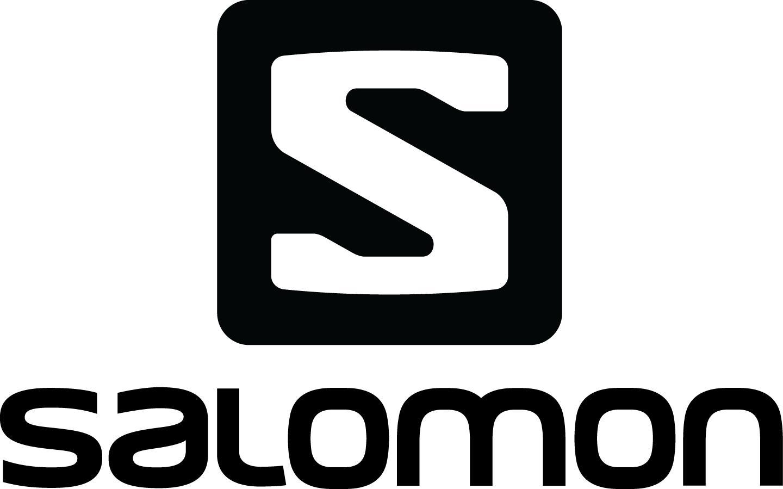 SALOMON SÍCIPŐ - SPORTOUTLET.HU