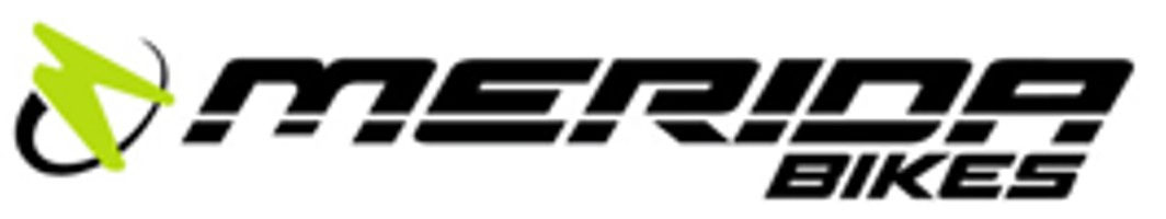 82331-logo_merida.jpg