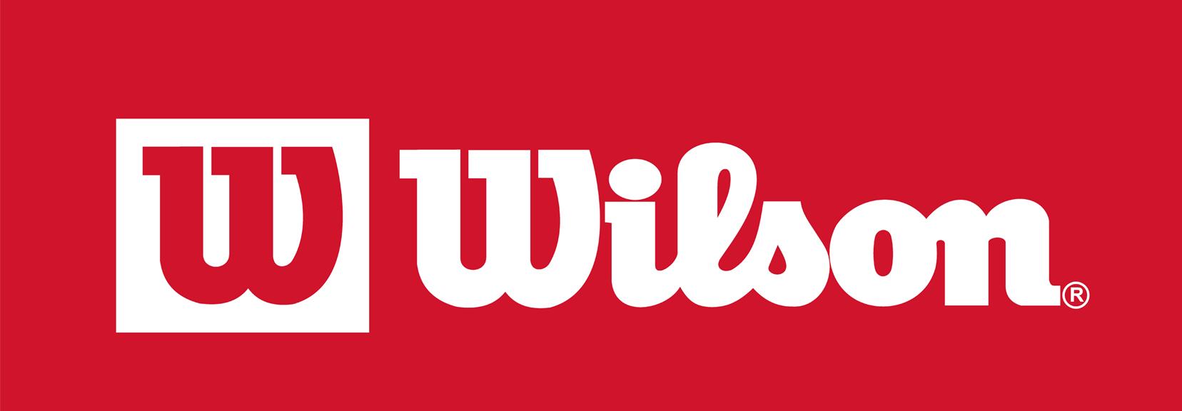 Wilson teniszütő akció