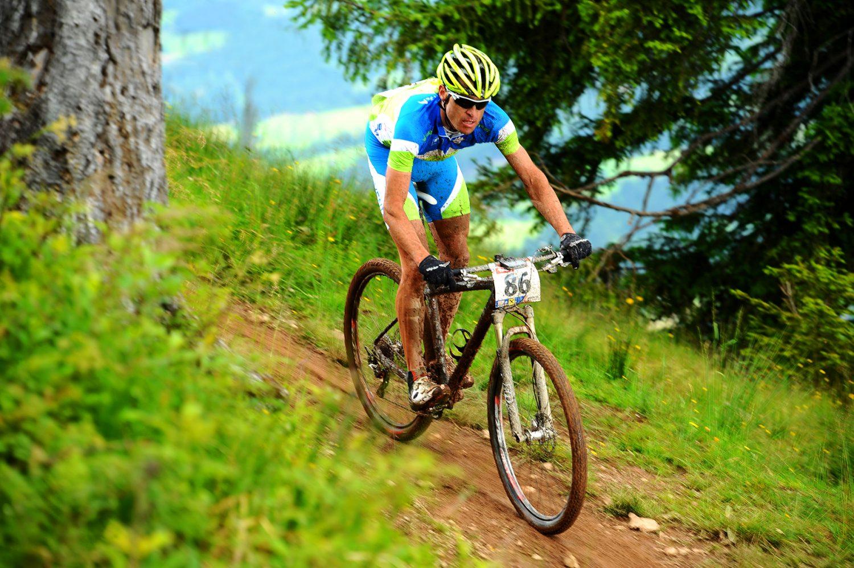 Bled Bike Festival