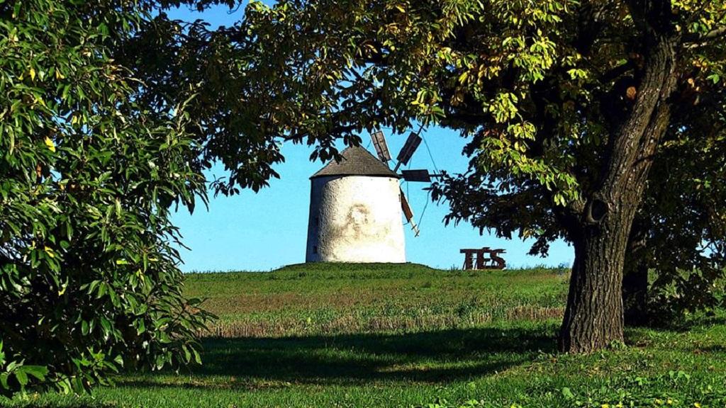 Tés-Római fürdő TT
