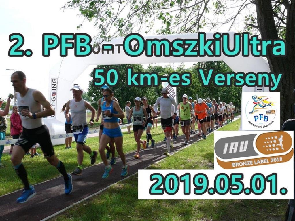 2. PFB-OmszkiUltra50