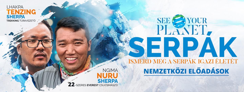 Ngima Nuru Sherpa, ZeroWaste