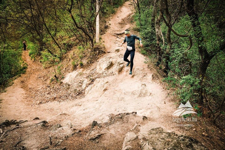 Libegő Trail 2020