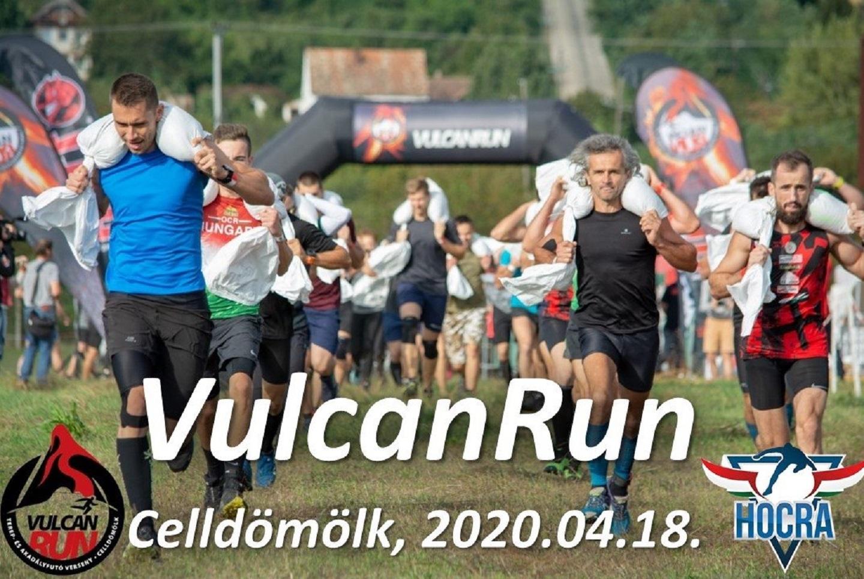 Vulcanrun2020