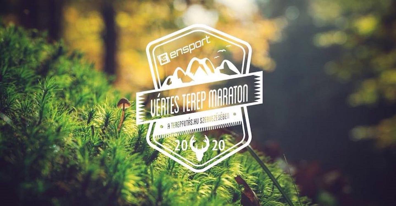 Ensport Vértes Terep Maraton 2020