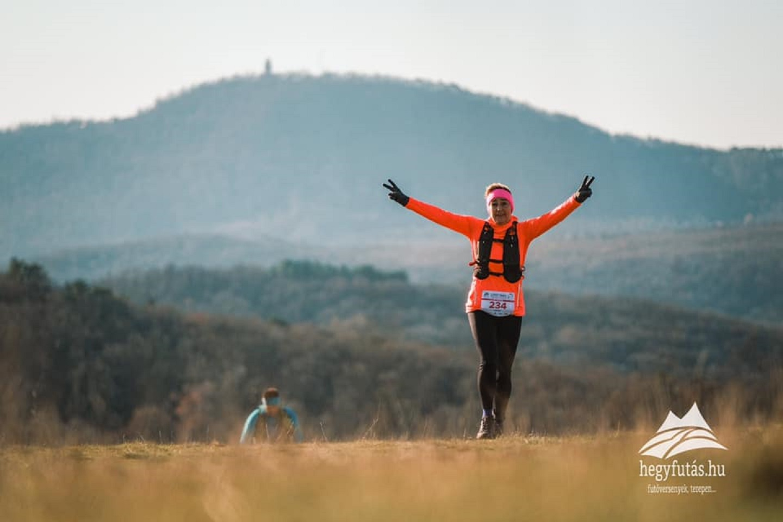 Lipót-Trail 2020